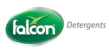 Falcon Detergents – Welcome To Falcon Detergents
